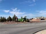 6620 Stubblefield Drive - Photo 13