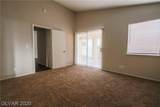 5837 Goodsprings Court - Photo 13