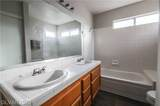 5837 Goodsprings Court - Photo 14