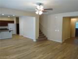 771 White Dogwood Court - Photo 10