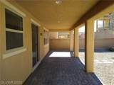 771 White Dogwood Court - Photo 14