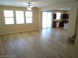 771 White Dogwood Court - Photo 7