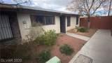 3906 Torsby Place - Photo 25