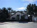 3400 Cabana Drive - Photo 13