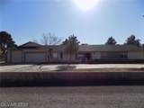 5549 Mountain Vista Street - Photo 1