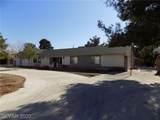 5549 Mountain Vista Street - Photo 2