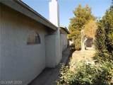 5549 Mountain Vista Street - Photo 24