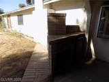 5549 Mountain Vista Street - Photo 27