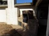 5549 Mountain Vista Street - Photo 28