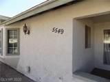 5549 Mountain Vista Street - Photo 5