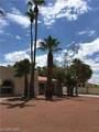 3365 Smoke Tree Lane - Photo 2