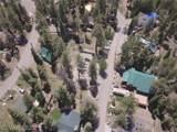 4179 Matterhorn Way - Photo 12