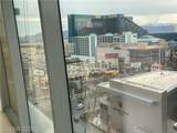 3722 Las Vegas Boulevard - Photo 4