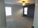 5656 Park City Avenue - Photo 10