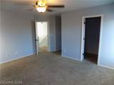 5656 Park City Avenue - Photo 11