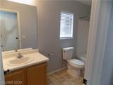 5656 Park City Avenue - Photo 21