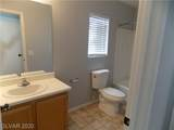 5656 Park City Avenue - Photo 22