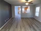 5656 Park City Avenue - Photo 8