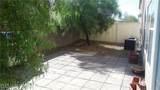 7506 Desert Lupine Street - Photo 2