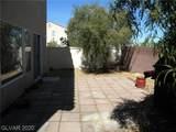 7506 Desert Lupine Street - Photo 3