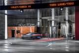 4381 Flamingo Road - Photo 28