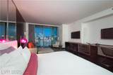 4381 Flamingo Road - Photo 4