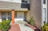 794 Oakmont Avenue - Photo 3