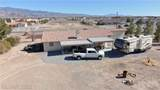 3650 Pahrump Valley - Photo 21