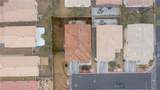 6693 Bristow Falls Court - Photo 38