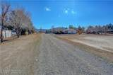 4551 Maple Road - Photo 41