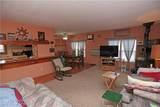 4551 Maple Road - Photo 7
