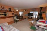 4551 Maple Road - Photo 8