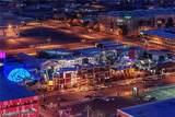 150 Las Vegas Boulevard - Photo 22