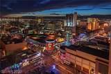 150 Las Vegas Boulevard - Photo 28