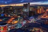 150 Las Vegas Boulevard - Photo 29