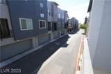 9050 Tropicana Avenue - Photo 30