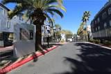 9050 Tropicana Avenue - Photo 33