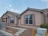 4943 Miners Ridge Drive - Photo 1