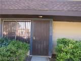 6132 Meadowgrass Lane - Photo 3