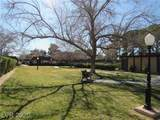 6132 Meadowgrass Lane - Photo 35