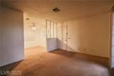 4111 Sanderling Circle - Photo 9