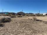 51 Huascaran - Photo 3