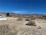 51 Huascaran - Photo 4