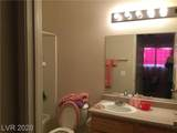 4730 Craig Road - Photo 6