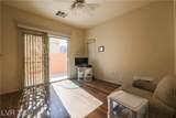 6170 Sahara Avenue - Photo 11