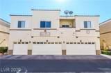 6170 Sahara Avenue - Photo 3