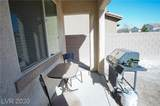 5452 Silent Springs Drive - Photo 13