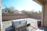 5452 Silent Springs Drive - Photo 14