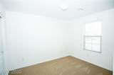 5452 Silent Springs Drive - Photo 25