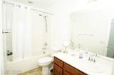 5452 Silent Springs Drive - Photo 30